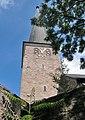 Petri-Turm.JPG
