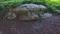Petroglifos do Vilar - Ames - 09 - Petroglifo IV.jpg