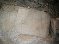 Petroglyph (5345275122).jpg