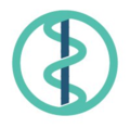 Petrov Research Institute of Oncology Logo.png