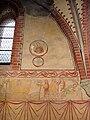 Petschow Kirche Fresco 01.jpg