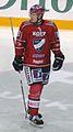 Petteri Wirtanen.JPG
