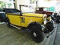 Peugeot 201, jaune (2).jpg