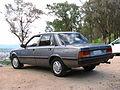 Peugeot 505 GR 1985 (15055206599).jpg