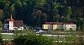 Pfarrkirche & Volksschule Altlengbach.jpg