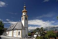 Pfarrkirche Tulfes.JPG