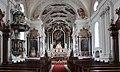 Pfarrkirchen, Wallfahrtskirche Gartlberg 002.jpg