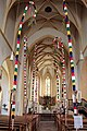 Pfarrwerfen - Pfarrkirche Pfarrwerfen - 2017 08 22-15.jpg