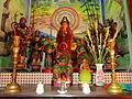 Phật trong chùa Hội Linh 4.jpg