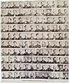 PhC 31 NC House of Representatives 1885 (15571497847).jpg