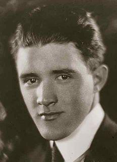 Philip Ford (film director) Film director, actor