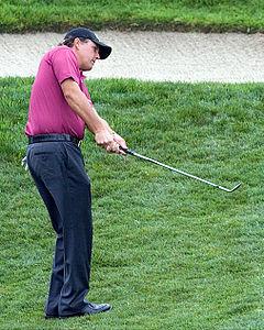 Phil Mickelson @ 2008 US Open, Torrey Pines, San Diego, CA.jpg