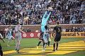 Philadelphia Union - Minnesota UNITED - MLS - Soccer (36975334386).jpg