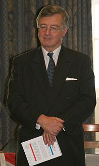 Philip Bailhache Bailiff of Jersey dictionnaithe.jpg