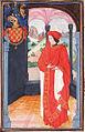 Philippe, Seigneur de Ternant.jpg