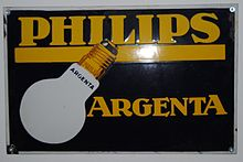 Philips Lampen Armaturen : Signify wikipedia