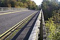 Philpots Lane Bridge over the A21 - geograph.org.uk - 1545393.jpg