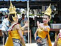 Phitsanulok, Mueang Phitsanulok District, Phitsanulok 65000, Thailand - panoramio (41).jpg