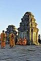 Phnom Bakheng 2.jpg