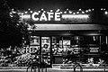 Phoenix Cafe.jpg