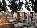 Photo 1בית הקברות בשעת דימדומים.jpg