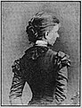 Photo of Georgina Bowers by S. A. Walker.jpg