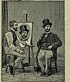 Photographic pastimes - a series of interesting experiments for amateurs for obtaining novel and curious effects with the aid of the camera (1891) (14579605987).jpg