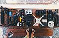 Photography equipment flatlay (Unsplash).jpg