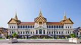 Phra Thinang Chakri Maha Prasat (II) BKK.jpg