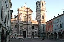 Piazza san prospero reggio emilia.jpg