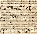 Pieces de clavecin en concert - trios...pour piano, violin ou flüte et violoncelle (d'aprës l'édition de 1741) (1900) (14763168035).jpg