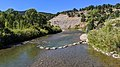 Piedra River at Colorado Road 193.jpg