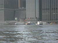 Pier 11-Wall Street from Brooklyn Bridge Park.jpg