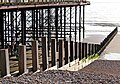 Pier supports Bognor Regis - geograph.org.uk - 1041271.jpg