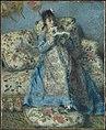 Pierre-August Renoir Camille Monet reading.jpg
