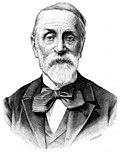 Pierre-Jules Cavelier