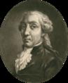 Pierre Giraud du Plessis.png
