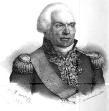 Pierre martin-antoine maurin.png