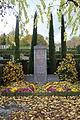Pierre tombale - Pierre de Coubertin - 1.JPG