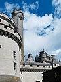Pierrefonds , les extérieurs du château (3).jpg