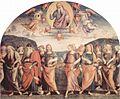 Pietro Perugino 024.jpg