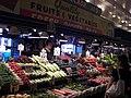 Pike Place Market 2009 2.jpg