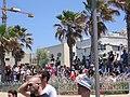 PikiWiki Israel 2088 Israels 60th Independence Day יום העצמאות - שישים שנה למדינת ישראל 2008.jpg