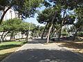 PikiWiki Israel 31506 Hahaskala boulevard in Tel Aviv.JPG