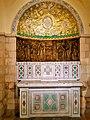 PikiWiki Israel 63027 dormition church on mount zion jerusalem.jpg