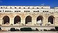 PikiWiki Israel 66616 at the rockefeller museum in jerusalem.jpg