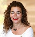 Pilar Costa 2019 (cropped).jpg