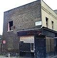 Pimlico Arts Thorndike Street - geograph.org.uk - 1194295.jpg