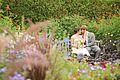 Pineland Farms Wedding.jpg