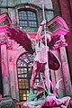 Pink Michel (15653026286).jpg